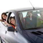 Forbrukslån til bil