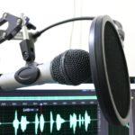 podcast om ansvarlig utlån