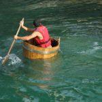 Anbefalte båt-lån