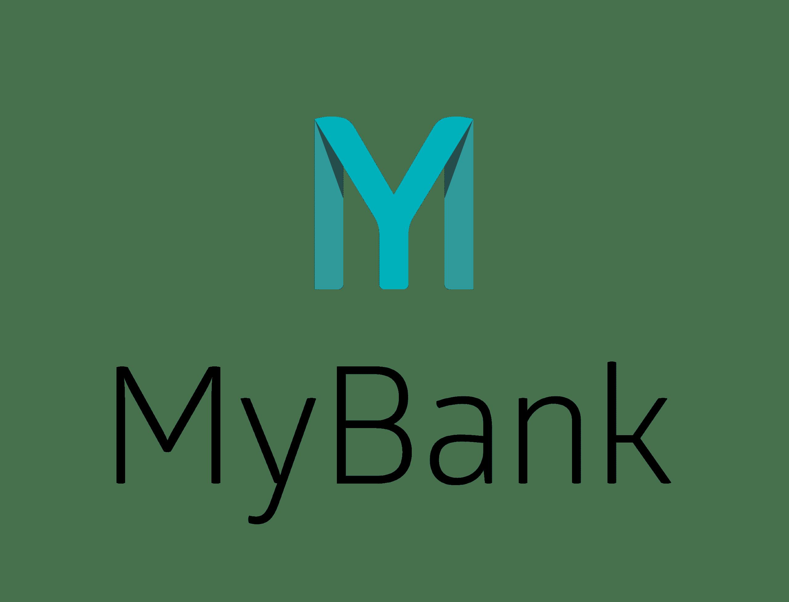My Bank Refinansiering